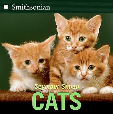 Cats By Simon, Seymour